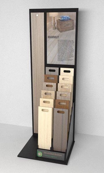 Vision Display Amp Interiors Tile Stone Amp Flooring